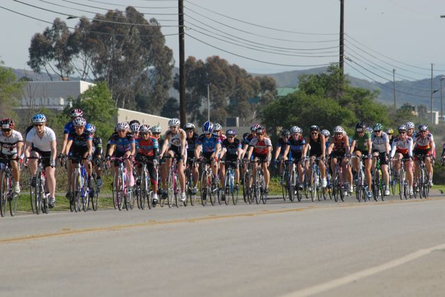 Bulldog Bike Rake – MARSOC Hard Corpse Race Series