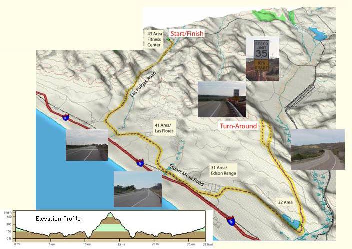map_bike